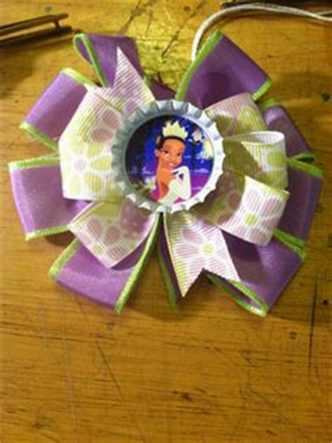 Different Type Of Hair Bows by 1000 Images About Maimee S Hair Bows On