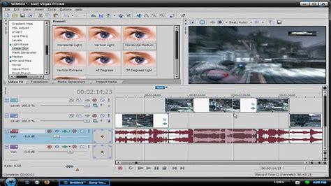 sony vegas pro transition tutorial sony vegas tutorial advanced transitions youtube