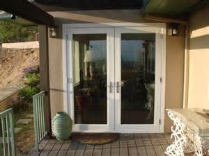 Screen Curtains For Patio Doors French Doors Exterior Outswing Stunning Beyond Words