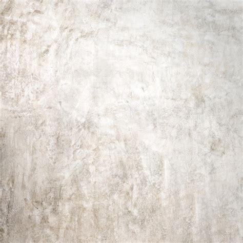 cemento pulido blanco cemento pulido blanco fotos de stock 169 hkt83000 122086360