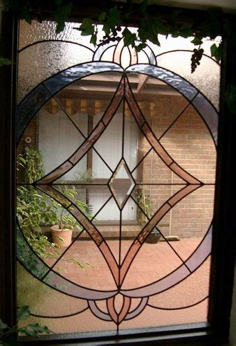 glass door student painters 17 best images about lovely leadlights on