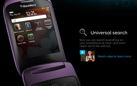 themes blackberry bold 9780 blackberry bold 9780 free download mobile apps themes