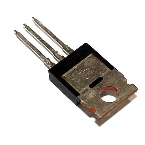 transistor mosfet 20n50 transistor mosfet 20n50 28 images transistor irfb 20n50 eletrope 231 as comercial eletr 244