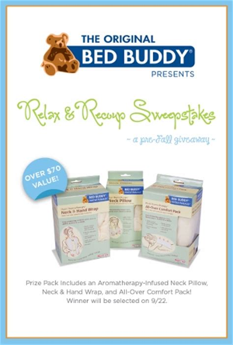 original bed buddy the original bed buddy 28 images bed buddy body wrap