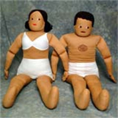 anatomically correct dolls for forensic interviews mkp assistive hardware products puppets dolls