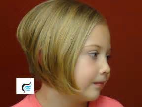 stacked bon haircut teenagers how to style stacked bob cut aline hairstyles on little