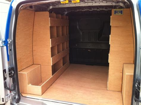 transit connect racking shelving ford transit swb racking accessories available from