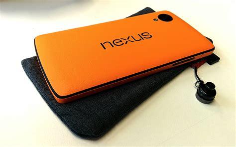 best nexus 5 best cases for nexus 5