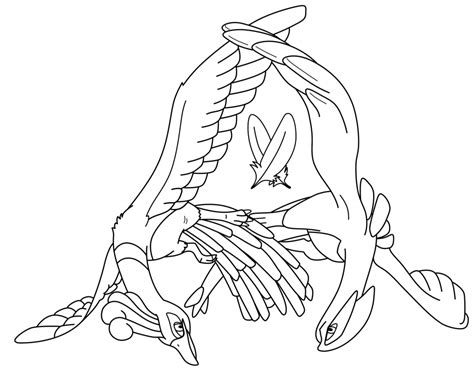 Kobe Bryant Coloring Pages Coloring Home Bryant Coloring Pages