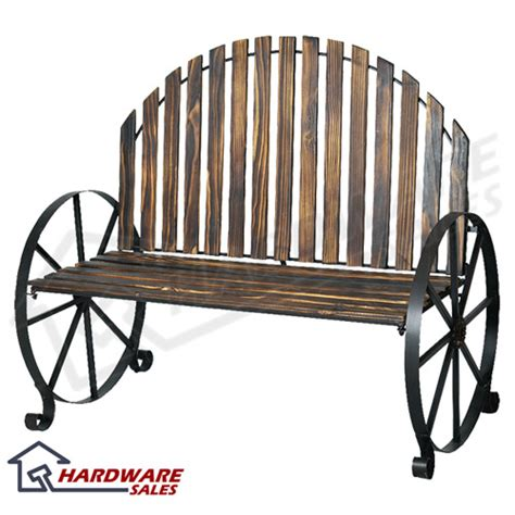 coach bench astonica 50140725 wooden stage coach bench ebay
