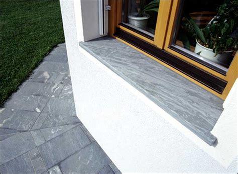 fensterbank granit kosten fensterb 228 nke ersatz so w 228 hlen sie eine haltbare material