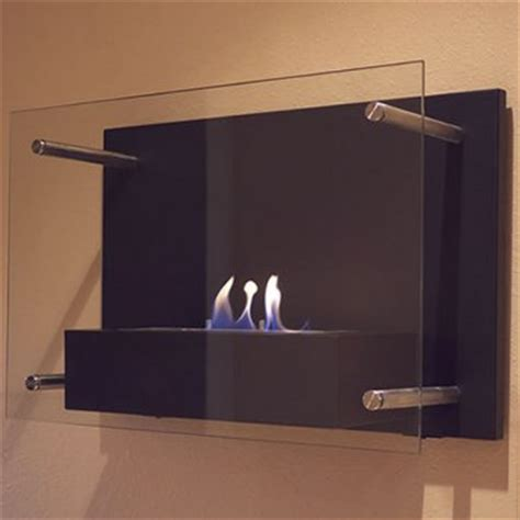 radia wall mounted fireplace fireplaces and inserts at