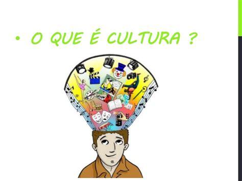 cultura si鑒e social os meios de comunica 231 227 o e o da cultura
