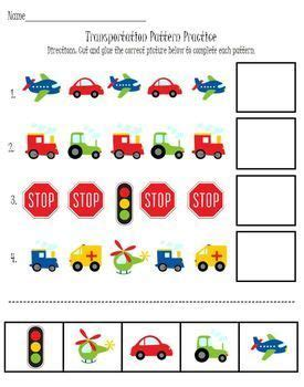 pattern practice meaning free transportation pattern practice page adding wooden