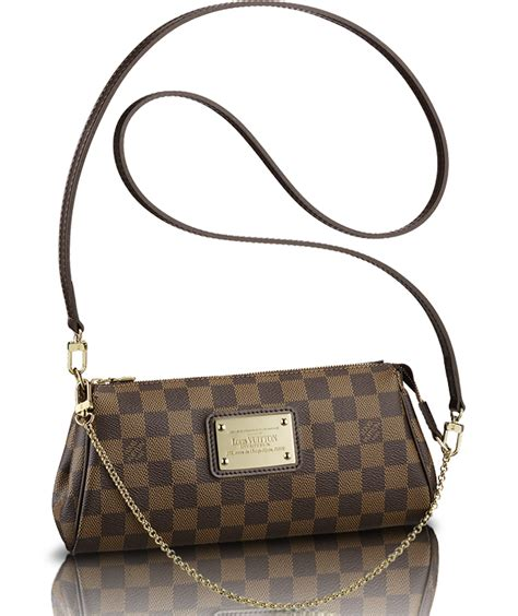 louis vuitton eva clutch bragmybag