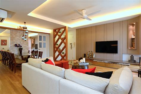 indian home design inside beautiful interior modern indian house design modern