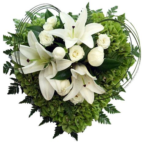 Sympathy Flowers Delivery by Melbourne Florists Order Flowers Melbourne
