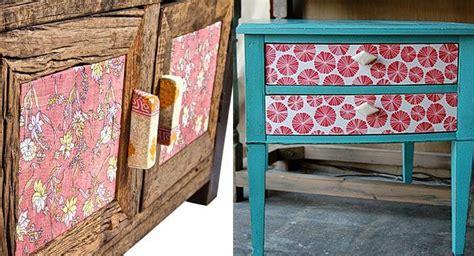 reciclar muebles ideas ideas para reciclar muebles antiguos