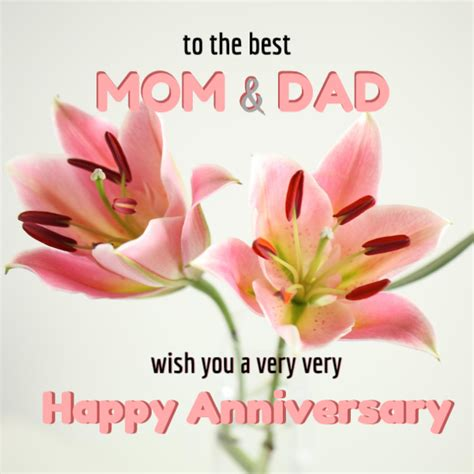 Wedding Anniversary Wishes For Grandparents by Wedding Anniversary Wishes Images For Your Parents
