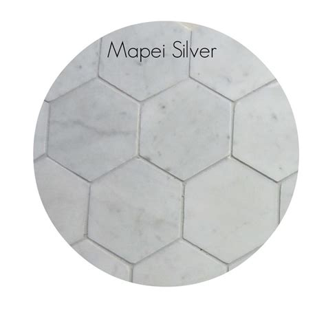mapei grout silver tile pinterest colors marbles and carrara