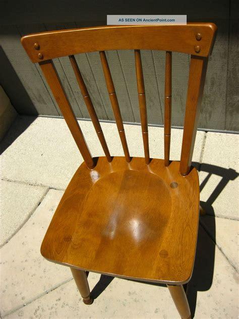 ethan allen stunning ethan allen furniture vintage contemporary