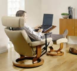 stressless tisch stressless 174 personal table by ekornes 174 scan design furniture