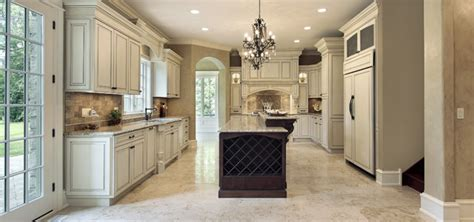 Which Is Best For Flooring Marble Or Granite - granite vs hardwood flooring which is best for families