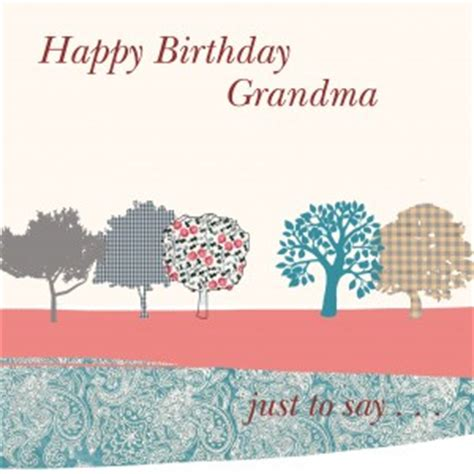 Quotes About Grandmothers Birthday Funny Grandmother Quotes Quotesgram