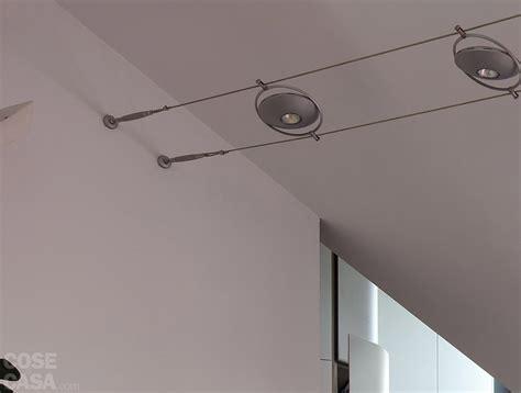 negozi ladari torino centro ladari illuminazione a cavi tesi luigi orioli