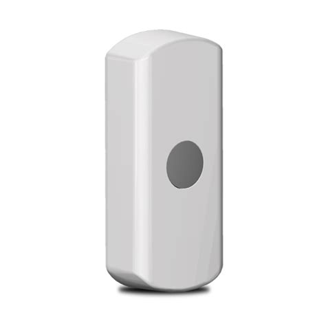 axxess wireless doorbell