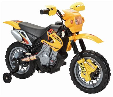 battery powered motocross bike buy kids electric cars child s battery powered ride on toys