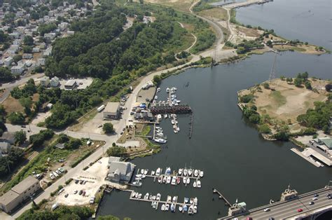freedom boat club rhode island reviews east providence yacht club in east providence ri united