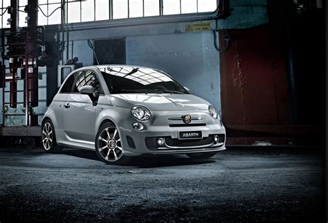 fiat 500 special editions fiat 500 abarth special editions photo gallery autoblog