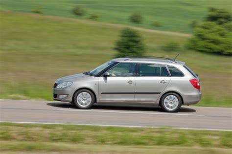 Welches Auto Ist Am G Nstigsten In Der Versicherung by Welches Modell Ist Der Liebling Der Familien