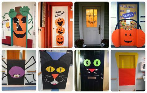 imagenes educativas puertas halloween halloween puertas 19 imagenes educativas