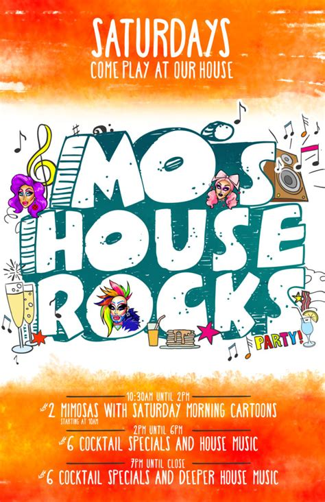 urban house music urban mo s best gay bar in san diego hillcrest happy hour