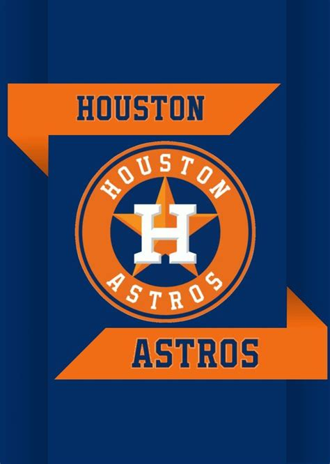 Houston Astros Mlb Sport Logo Custom Iphone Samsung 162 best wallpapers images on pride forever and lone state
