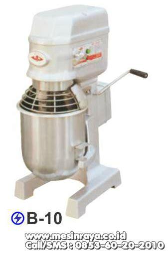 Mixer Roti Kapasitas 5 Kg jual mesin mixer roti planetary kapasitas 3 kg planetary