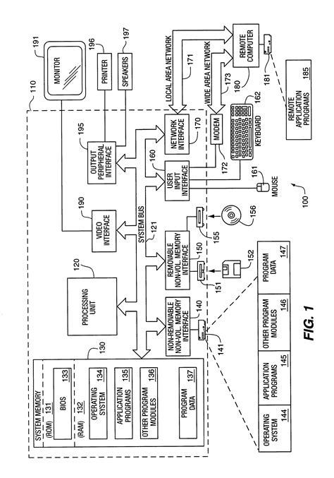 layout manager algorithm patent us6249284 directional navigation system in layout