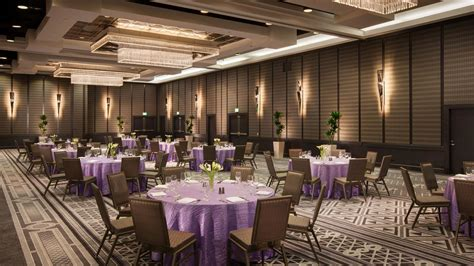 wedding venues near downtown los angeles wedding venues downtown la sheraton grand los angeles
