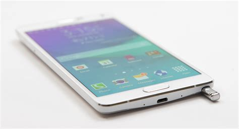 galaxy note 4 theme 1mobile com verizon galaxy note 4 release date 5 new details
