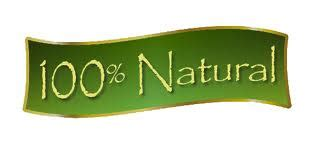This system is designed to work with your natural bodies abilities