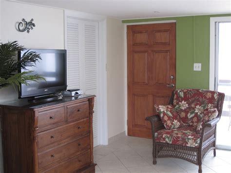 1 bedroom loft apartments avail now 1 bedroom loft apartment