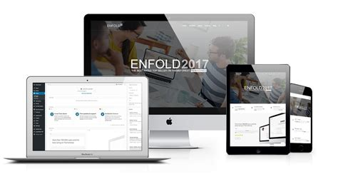 enfold theme width enfold 2017 just another kriesi at theme demos sites site