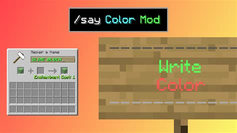 mod key game java online 1 7 x 1 8 write color mod tool for map maker wip