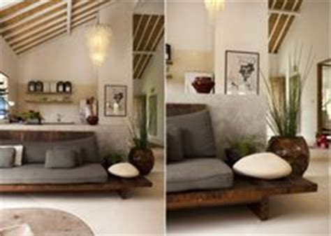 bali home decor online 1000 images about bali house designs on pinterest bali