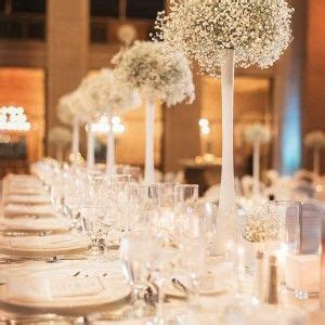 Wholesale Wedding Vases In Bulk by Vase Wholesale Mississauga 24 Quot White Eiffel Tower Vase Pandora Centerpieces And Wedding Supplies