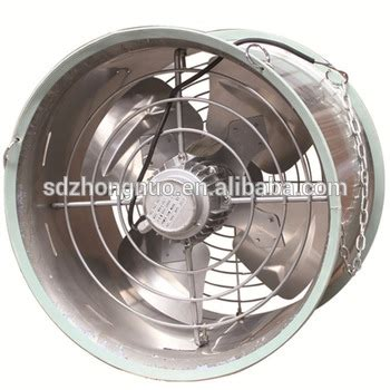 poultry house ventilation fans axial poultry house tunnel ventilation fan for chicken