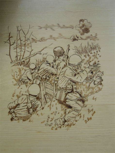 pyrography templates free free pyrography patterns plaques average size 8 1 2 x 11