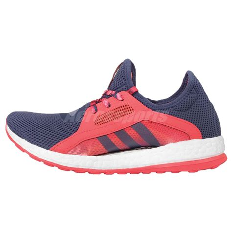 athletic shoes with high arch support best womens running shoes arch support 28 images high